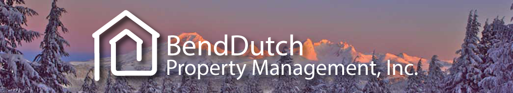 Bend Dutch